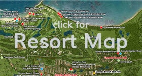 Click to download and print Resort Map