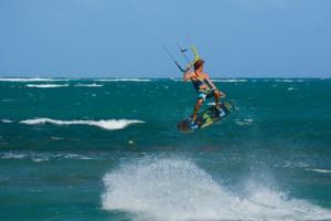 Goodwinds Kite Surf