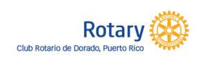 Dorado Rotary Club